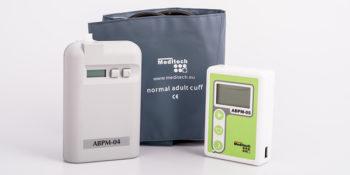 ABPM-04 & ABPM-05